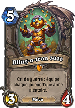 blingtron-3000.png