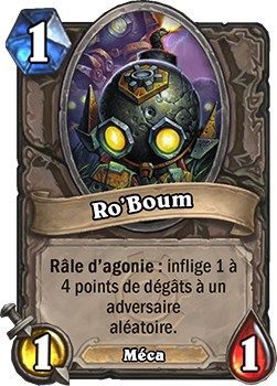 boom-bot.png